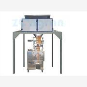 广西全自动茶叶包装机,茶叶全自动称量包装机-迎双11