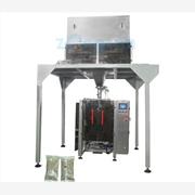 福建全自动茶叶包装机,全自动茶叶真空包装机