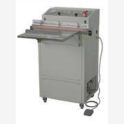 电子产品全自动抽真空包装机,蛋白粉饲料真空包装机
