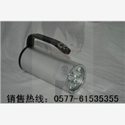 RJW7101防水防爆灯 RJW7101防爆探照灯