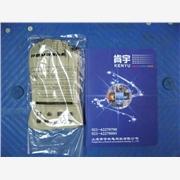 供应日本YS   YS103-12-02皮革保护手套