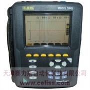供应AEMC变压器