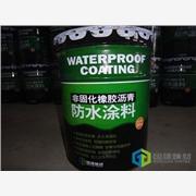 供应灌装型沈阳立威内墙非固化防水材料