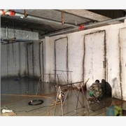 供应电渗透脉冲防水设备EOP