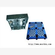 供应小霞模具2015保健品塑料模具托盘塑胶模具