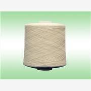 供应长绒纯棉线、多色纯棉线