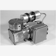 供应NMP015S微型真空泵(德国)