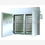 供应成都浩驰仪器CT-C电热热风循环烘箱