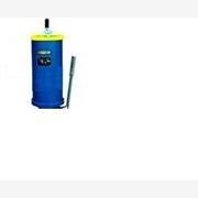 供应SGZ-X自动手动干油泵(4喷射器)