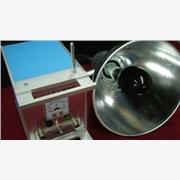 供应YX-125B荧光探伤灯(2个灯管