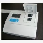 供应成都浩驰仪器XZ-0113水质分析仪