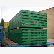 供应三阳盛业玻璃钢格栅/玻璃钢复合材料