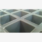 供应三阳盛业洗车房用玻璃钢格栅/玻璃钢盖板