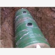供应三阳盛业污水处理环保设备
