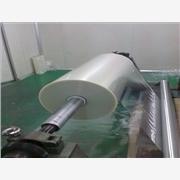 供应进口耐高温PET硅油膜