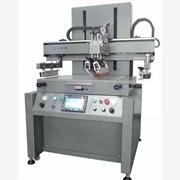 供应迅源机械s-5070S-5070平面大片材专业印刷机