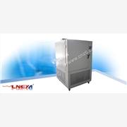 供应金属冷处理设备