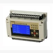供应JQ-42K3EY电力仪器仪表公