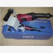 VAREXPT1600电动抛光拉丝机
