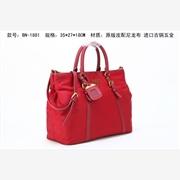 广州包包一比一货源招代理