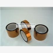 电池胶带 产品汇 供应锂电池专用胶带  耐酸碱胶带