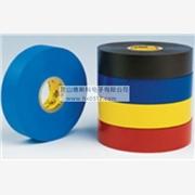 供应低价供应电工胶带电气胶带