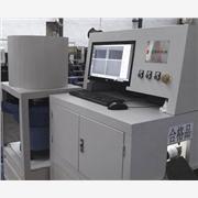 供应,汽车轮毂尺寸自动检测,轮毂大小自动检测尺寸检测设备