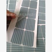 供应深圳环保可移双面胶材料-手机皮套N次贴-万能皮套魔力胶