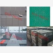 供应得力齐全电缆沟盖板价格 通信电缆盖板模具