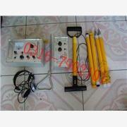 供应得力齐全电线电缆探测仪器 电缆故障探测仪