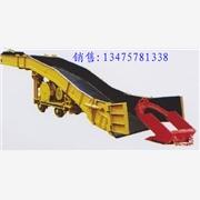 供应粑斗装岩机   耙斗机 装岩机