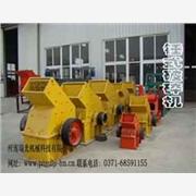 供应方解石的洗矿技术设备工作原理分析