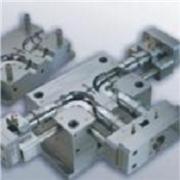 供应成都赛可隆CDSKLPE燃气管件模具(电熔)
