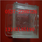 销售 甲烷传感器外壳防护罩