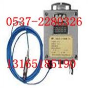 压力传感器   顶板压力传感器KGY60