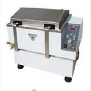 供应上海丛释SHA-C水浴恒温振荡器