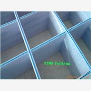 供应无锡钙塑板 无锡PP中空板 钙塑