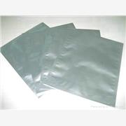 供应苏州抽真空铝箔袋,药芯焊丝真空袋