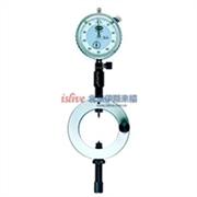 供应kordt外齿跨棒距测量仪,外齿测量,Kordt齿轮测量中心