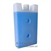 供应齐冰冷链波浪形冰盒,奶瓶冰盒,杯形冰盒