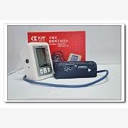 供应长坤科技ck-A120电子血压计