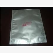 供应通利达根据客户需求无锡真空铝箔袋 徐州防潮真空袋