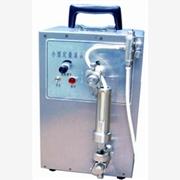供应群火FZH-10小型液体定量灌装机-小剂量灌装机