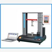 供应海达HD-A513-4纸管测试设备