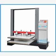 供应海达HD-A501-1200纸管抗压测试机