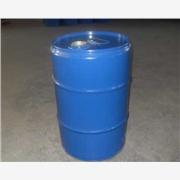 供应HT-700水性防霉杀菌剂HT-700