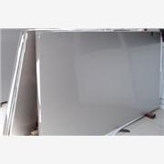 供应张浦304不锈钢镜面卷板,不锈钢冷轧拉丝板
