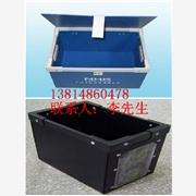 供应利胜苏州钙塑箱 苏州折叠钙塑箱 苏州纸箱式钙塑箱