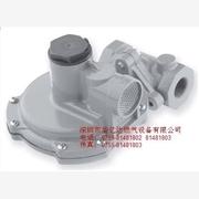 现货供应 日本ITOKOKI调压阀 CM-100、C-20-1天然气减压阀