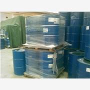 供�����a108-05-4醋酸乙烯�r格